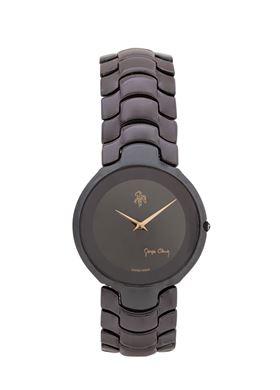 Ανδρικό Ρολόι GEORGES CLAUDE
