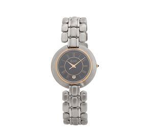 Watch It! - Ανδρικό Ρολόι Georges Claude