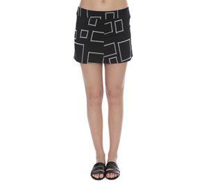 Easy Style - Γυναικεία Φούστα Desigual