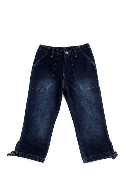 64b2a01090a Παιδικό Παντελόνι LEVI'S   brandsGalaxy