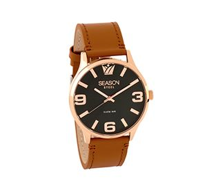 Season Time Watches & Jewels - Ανδρικό Ρολόι Season