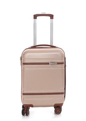 Βαλίτσα 50εκ BY BARTUGGI