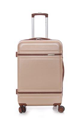 Βαλίτσα 60εκ BY BARTUGGI