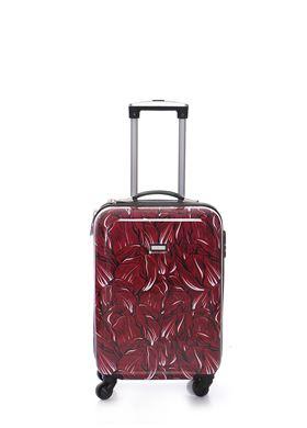 Βαλίτσα DAVID JONES