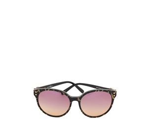 Guess & More Sunglasses - Γυναικεία Γυαλιά Ηλίου GUESS BY MARCIANO