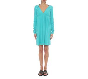 Fall For Fashion - Γυναικείο Φόρεμα PATRIZIA PEPE