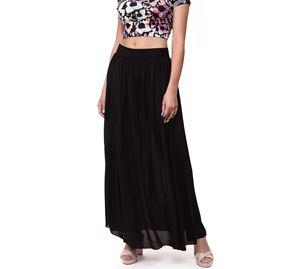 Woman Fashion Outlet - Γυναικεία Φούστα BIBEI