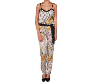 Woman Fashion Outlet - Γυναικεία Ολόσωμη Φόρμα BIBEI