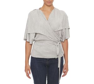 Seafarer & More - Γυναικεία Μπλούζα JOSEPH seafarer   more   γυναικείες μπλούζες