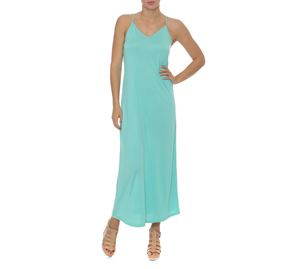 Seafarer & More - Φόρεμα JOSEPH seafarer   more   γυναικεία φορέματα