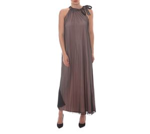 Queguapa, Wow & More - Γυνιακείο Φόρεμα QUEGUAPA
