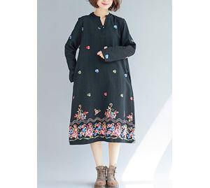 Shopaholic - Γυναικείο Φόρεμα Amato Rizzi shopaholic   γυναικεία φορέματα