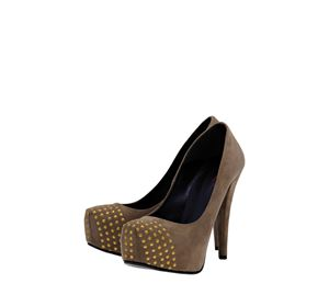 Shoes Collection - Γυναικείες Γόβες Alessandro Paggioti shoes collection   γυναικεία υποδήματα