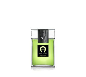 Payot & More - After Shave AIGNER