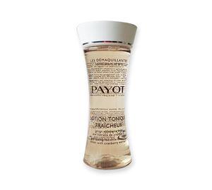 Bourjois, Payot & More - Λοσιόν Σώματος PAYOT