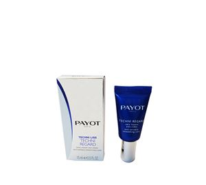 Payot & More - Κρέμα Περιποίησης Περιοχής Γύρω Από Τα Μάτια Payot