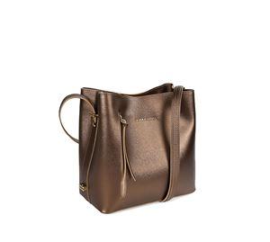 Laura Ashley Bags & Wallets - Γυναικεία Τσάντα Ώμου Laura Ashley