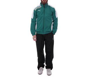 Sports Collection - Σετ φόρμας PUMA sports collection   ανδρικές φόρμες