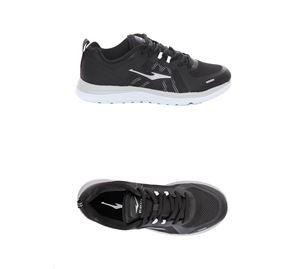 Erke Shoes - Ανδρικά Αθλητικά Παπούτσια Erke erke shoes   ανδρικά υποδήματα