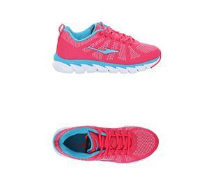 Erke Sports - Γυναικεία Αθλητικά Παπούτσια Erke erke sports   γυναικεία υποδήματα