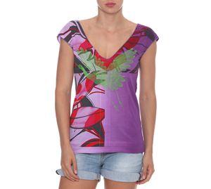 Joseph & More - Γυναικεία Μπλούζα CUSTO BARCELONA