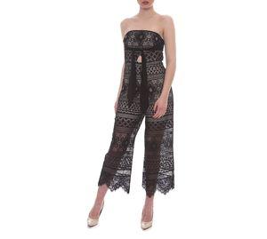 Fracomina & More - Γυναικεία Φόρμα QUEGUAPA