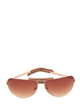 Ανδρικά Γυαλιά Ηλίου GUESS