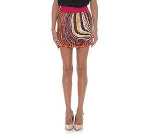 Patrizia Pepe & More - Γυναικεία Φούστα CUSTO BARCELONA patrizia pepe   more   γυναικείες φούστες