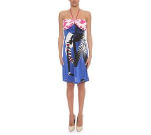 Seafarer & More - Γυναικείο Φόρεμα CUSTO BARCELONA seafarer   more   γυναικεία φορέματα