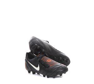 Nike Vol.2 - Ανδρικά Ποδοσφαιρικά Παπούτσια NIKE nike vol 2   ανδρικά υποδήματα