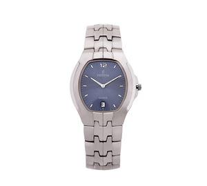 Outlet - Ανδρικό ρολόι FESTINA αντρασ ρολόγια