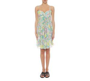 Seafarer & More - Γυναικείο Φόρεμα PAUL & JOE SISTER by seafarer   more   γυναικεία φορέματα