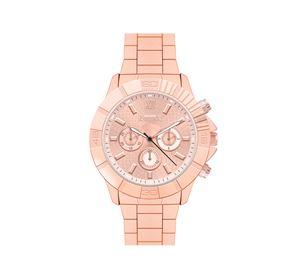 Ferendi & Decerto Watches - Γυναικείο Ρολόι Ferendi