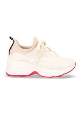 Γυναικεία Sneakers Aeropostale