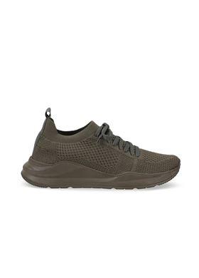 Ανδρικά Sneakers Aeropostale