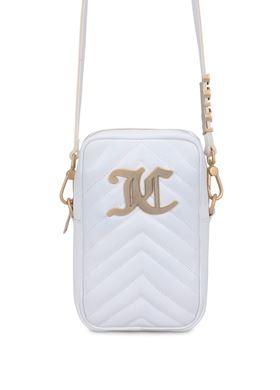 Γυναικεία Τσάντα Juicy Couture