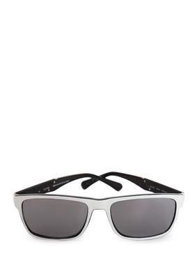 Unisex Γυαλιά Ηλίου GUESS