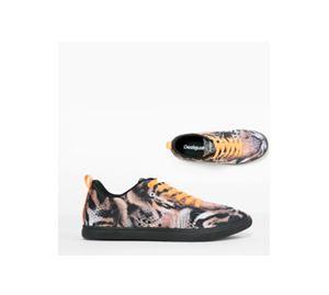 Desigual & More - Γυναικεία Sneakers DESIGUAL