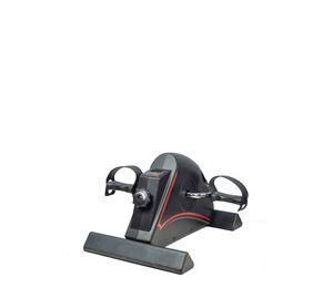 Beauty & Fitness Accessories - Στατικό ποδήλατο γυμναστικής Fitness Plus beauty   fitness accessories   είδη εκγύμνασης