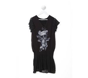 Superdry & More - Γυναικείο Φόρεμα RELIGION