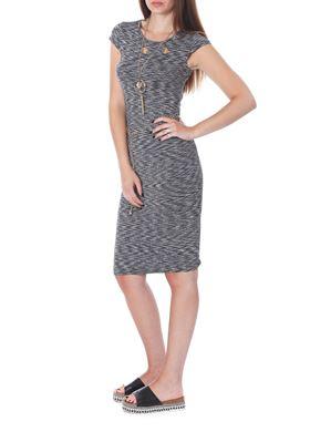 Γυναικείο Φόρεμα BLUENOTE