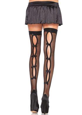 Γυναικείες Κάλτσες Leg Avenue