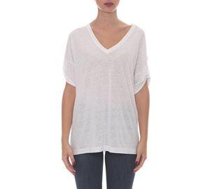 September Edit - Γυναικεία Μπλούζα LACOSTE september edit   γυναικείες μπλούζες