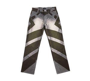 Man Code Vol.1 - Ανδρικό Παντελόνι Custo man code vol 1   ανδρικά παντελόνια