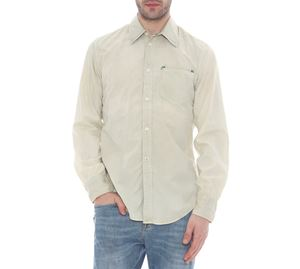 Clearance Alert - Ανδρικό Πουκάμισο Z-BRAND clearance alert   ανδρικά πουκάμισα