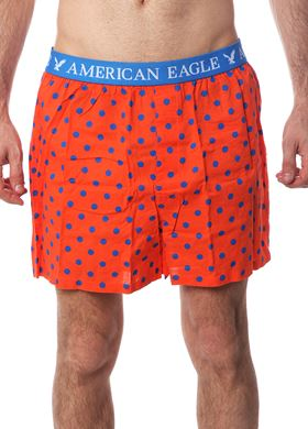 Ανδρικό Εσώρουχο American Eagle