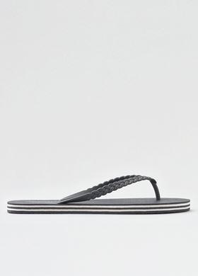 Γυναικεία Παπούτσια American Eagle