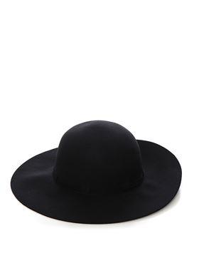 Γυναικείο Καπέλο American Eagle
