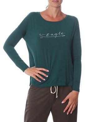 Γυναικεία Μπλούζα American Eagle