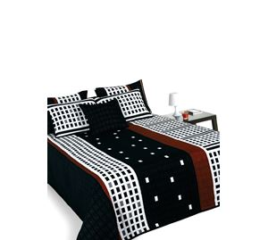 Sb Concept - Κουβέρτα Μονή Sb Home